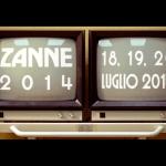 zanne_festival_2014