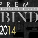 Premio-Bindi