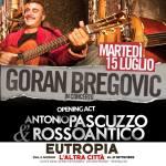 antonio_pascuzzo_goran_Bregovic_