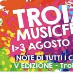 troiamusicfest_790x430