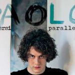 Paolo-Macagnino-universi-paralleli
