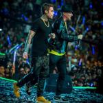 6-hip-hop-tv-b-day-party-forum-23-sept-2014-Prandoni-994_Fedez+J-Ax