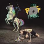 Fedez-Pop-hoolista-news_0