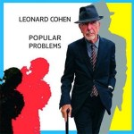 Leonard-Cohen-Popular-Problems-news_1