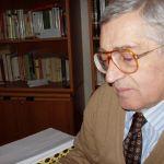 Luigi Casale.2