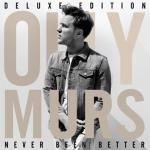 Olly-Murs-Never-Been-Better-Dlx-news