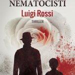 Rosa_Aeternum_Nematocisti