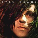 RyanAdams-news_0