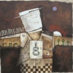 counting_crows