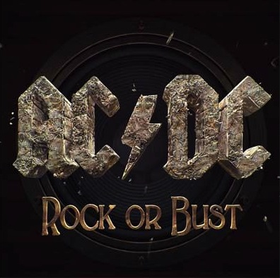 AC-DC-Rock-Or-Bust-news_0