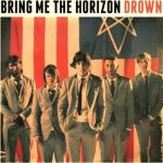 BMTH-Drown-news