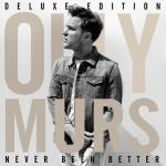 Olly-Murs-Never-Been-Better-Dlx-news_0