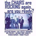 RockingChairs2