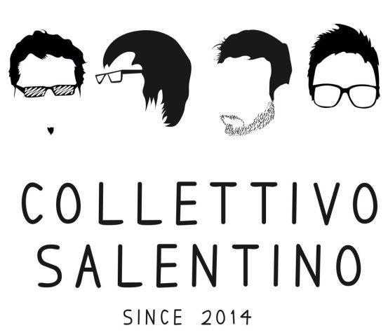 Collettivo Salentino_logo_b