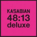 Kasabian-4813-Deluxe-news