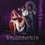 Paloma-Faith-APC-Outsiders-Ed-news
