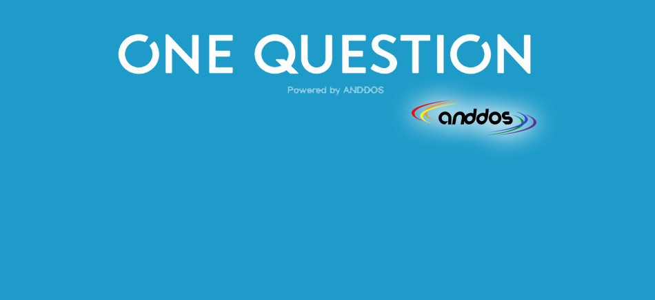 anddos-900-450oneq3