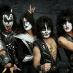 kiss_official