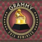 Grammy-2015-nominees-news