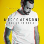Mengoni-Parole-In-Circolo-news_1