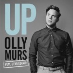 Olly-Murs-Up-news