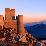 Rocca Calascio.1