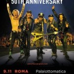 Scorpions-50th-Anniversary-tour-news