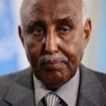ambasciatore della somalia in Italia-2