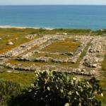 parco archeologico monasterace kaulonia