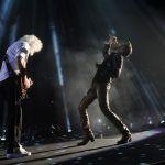 Queen + Adam Lambert_DSC5848