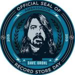 Dave-Grohl-RSD-2015-news