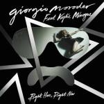 Giorgio-Moroder-Right-Here-Right-Now-news_1