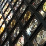 disco-doro-disco-platino