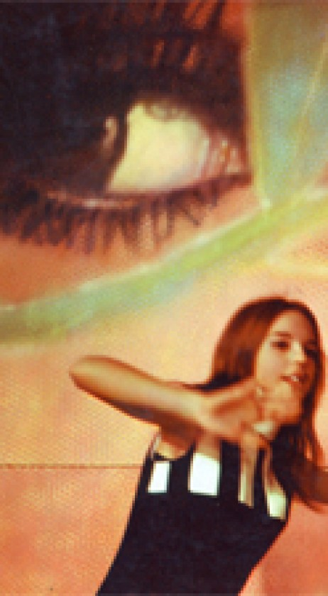 donna&occhio1