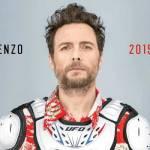 lorenzo2015cc-1