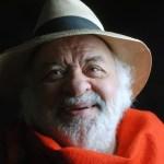 Emilio Conciatori web