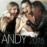 ANDY 2015_cover disco
