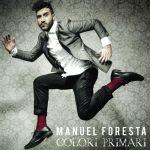 Colori Primari_Cover Album_b(1)