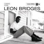 Leon-Bridges-Coming-Home-news