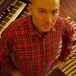 James Taylor Quartet_b