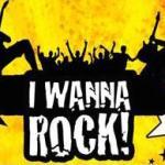 I-Wanna-Rock-news