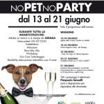 Invito-No-Pet-No-Party