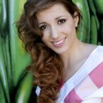Ylenia Lucisano_IA_b(1)