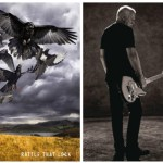 David-Gilmour-Rattle-That-Lock-collage-news