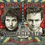 Dylan-Cash-New-Music-City-news_0