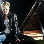 Giulia Mazzoni_foto di Alessio Pizzicannella_8_b(1)
