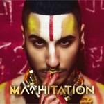 Madh-Madhitation-news
