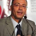 Prof. Mario La Torre