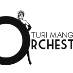 orchestra-turi-mangano