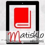 matisklologo02